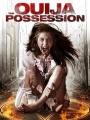 The Ouija Possession 2016