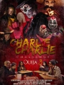 Charlie Charlie 2016