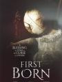 FirstBorn 2016