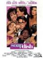 Soapdish 1991