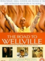 The Road to Wellville 1994