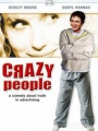 Crazy People 1990