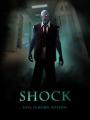 Shock 2016