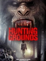 Hunting Grounds 2015