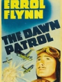The Dawn Patrol 1938