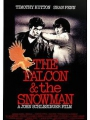 The Falcon and the Snowman 1985