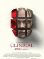 Clinical 2017