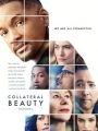 Collateral Beauty 2016