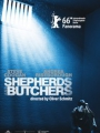 Shepherds and Butchers 2016