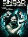 Sinbad and the War of the Furies 2016