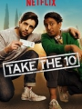 Take the 10 2016
