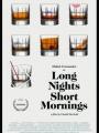 Long Nights Short Mornings 2016