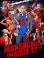 Massacre on Aisle 12 2016