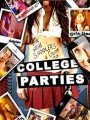 The High Schooler's Guide to College Parties 2015