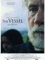 The Vessel 2016