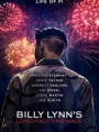 Billy Lynn's Long Halftime Walk 2016