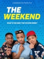 The Weekend Movie 2016