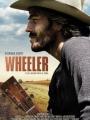 Wheeler 2017