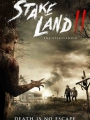 Stake Land II 2016