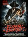 Elder Island 2016