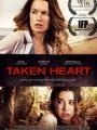 Taken Heart 2017