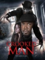 The Crooked Man 2016