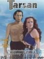 Tarzan's Desert Mystery 1943