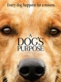 A Dog's Purpose 2017