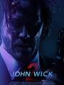 John Wick: Chapter 2 2017