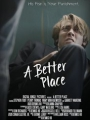 A Better Place 2016