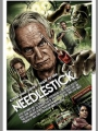 Needlestick 2017