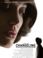 Changeling 2008