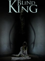 The Blind King 2016