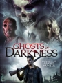 Ghosts of Darkness 2017