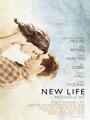 New Life 2016