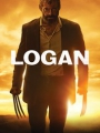 Logan 2017