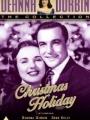 Christmas Holiday 1944