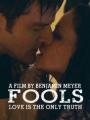 Fools 2016