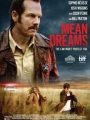 Mean Dreams 2016