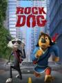 Rock Dog 2016