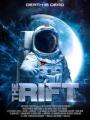 The Rift 2016