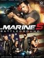 The Marine 5: Battleground 2017