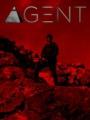 Agent 2017