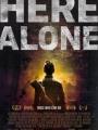 Here Alone 2016