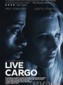 Live Cargo 2016