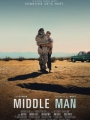Middle Man 2016