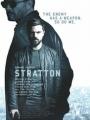 Stratton 2017