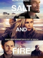 Salt and Fire 2016