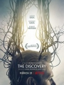 The Discovery 2017