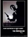 The Enforcer 1976